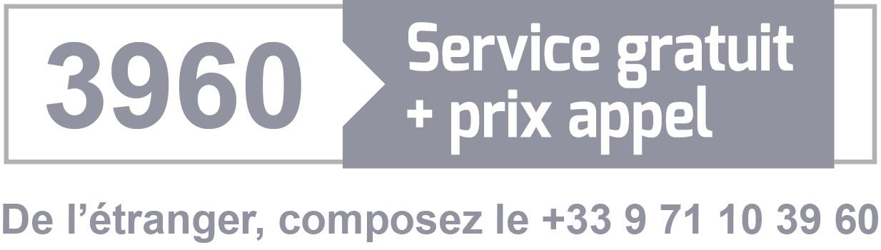 Contacter La Carsat